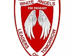 White Angels Pre-Primary